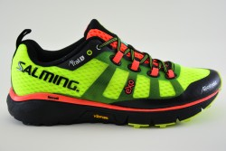 ZAPATILLA SALMING TRAIL 5 SHOE