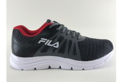ZAPATILLA FILA FINDER