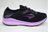 ZAPATILLA LADY PROPEL II