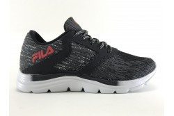 ZAPATILLA FOOTWEAR ELEVATE KIDS