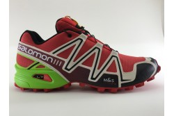 ZAPATILLA SALOMON SPEEDCROSS 3 M