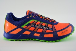 ZAPATILLA SALMING T3 SHOE M