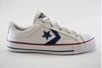 ZAPATILLA CONVERSE STAR PLAYER