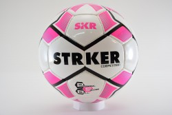 PELOTA DE FUTBOL STRIKER COMPETITION