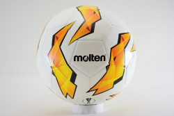 PELOTA MOLTEN EUROPA LEAGUE