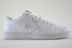 ZAPATILLA CONVERSE STAR COURT OX