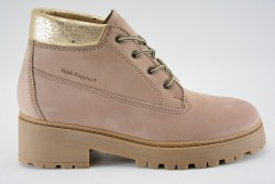 BORCEGOS HUSH PUPPIES KING W