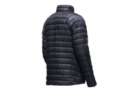 CAMPERA THE NORTH FACE TREVAIL JACKET