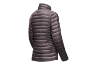 CAMPERA THE NORTH FACE TONNERO JACKET W