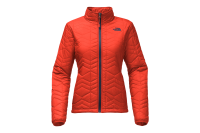 CAMPERA THE NORTH FACE BOMBAY JACKET W