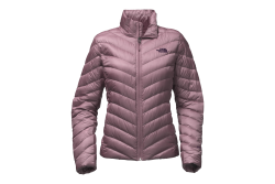 CAMPERA THE NORTH FACE TREVIAL JACKET