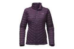 CAMPERA THERMOBALL FZ