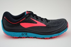 ZAPATILLA BROOKS PURE GRIT 6