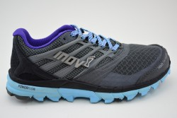 ZAPATILLA INOV 8 TRAIL TALON 275