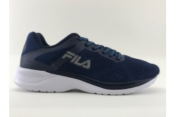 ZAPATILLA FILA FOOTWEAR CHAMPION M
