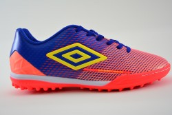 BOTIN UMBRO SPEED SONIC