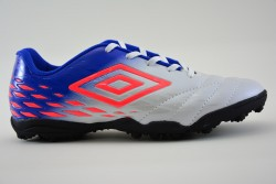 BOTIN SOCIETY SOCCER SHOES UMBRO FIFTY KIDS