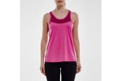 MUSCULOSA SALMING VICTORY TANK TOP W