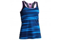 MUSCULOSA SALMING PURE TANKTOP W
