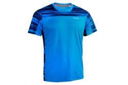 REMERA SALMING MOTION TEE MEN