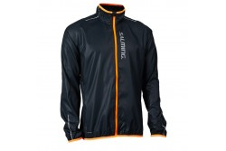 CAMPERA ROMPE VIENTO ULTRALITE JKT 2.0 MEN
