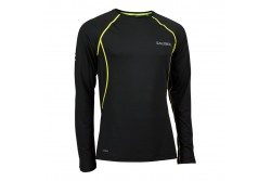 CAMISETA SALMING BALANCE LS TEE MEN