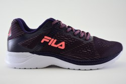 ZAPATILLA FILA FOOTWEAR CHAMPION W