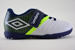 BOTIN UMBRO SPIRITY KIDS