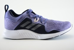 ZAPATILLA ADIDAS EDGE BOUNCE