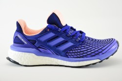 ZAPATILLA ADIDAS ENERGY BOOST