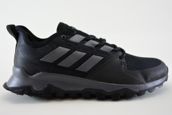 ZAPATILLA ADIDAS KANADIAL TRAIL M