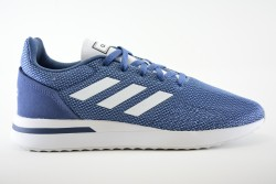 ZAPATILLA ADIDAS RUN705