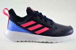 ZAPATILLA ADIDAS ALTA RUN KIDS