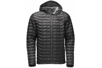 CAMPERA THE NORTH FACE THERMOBBALL HOODIE M