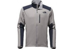 CAMPERA THE NORTH FACE APEX PNEUMATIC