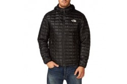 CAMPERA THE NORTH FACE THERMOBALL FZ M