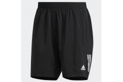 SHORT ADIDAS OW THE RUN SH