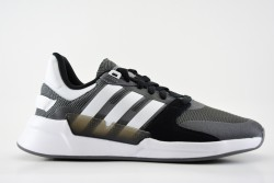 ZAPATILLA ADIDAS RUN 90S M