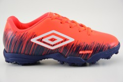 BOTIN UMBRO STY BURN JR
