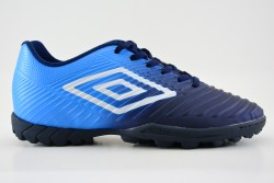 BOTIN UMBRO FIFTY III