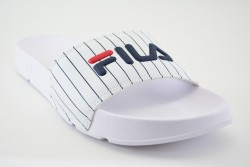 CHINELA SLIDE FILA DRIFTER BASIC