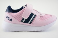 ZAPATILLA KIDS FILA RETRO SPORT