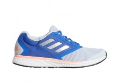 ZAPATILLA ADIDAS EDGE RC W