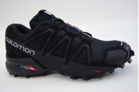 ZAPATILLA SALOMON SPEEDCROSS 4 M