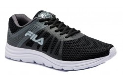 ZAPATILLA FILA FINDER M