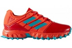 ZAPATILLA ADIDAS HOCKEY JR