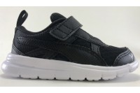 ZAPATILLA PUMA FLEX ESSENTIAL V INF
