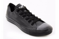 ZAPATILLA CONVERSE ALL STAT OX LTH