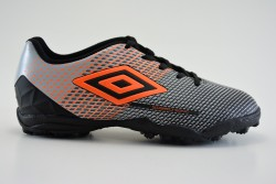 BOTIN UMBRO PRECANCHA SPEED SONIC JR
