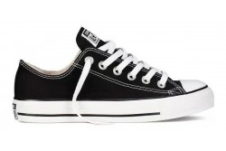 ZAPATILLA CONVERSE ALL STAR OX